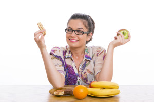 Cost Saving Healthy Meal Tips