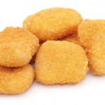 Chicken Nuggets: Are They Really That Bad?