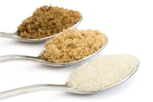 The Low Down On Sugar and High Fructose Corn Syrup