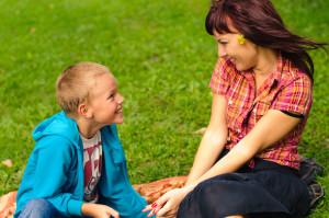 10 Family Fun Fitness Tips