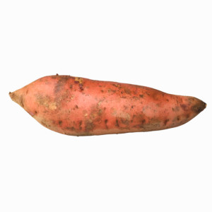 Sweet Potatoes –Three Ways to Enjoy Them!
