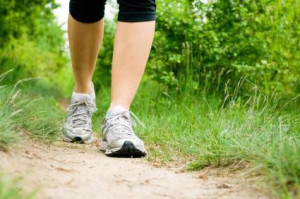 5 New and Improved Ways to Walk