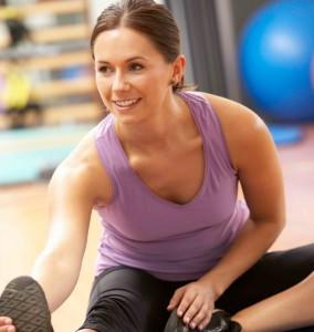 Skipping Workouts?  5 Ways to Get Back on Track