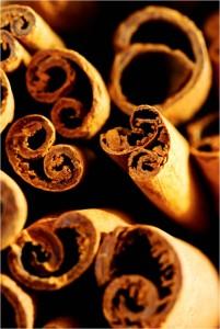 How to Enjoy Cinnamon