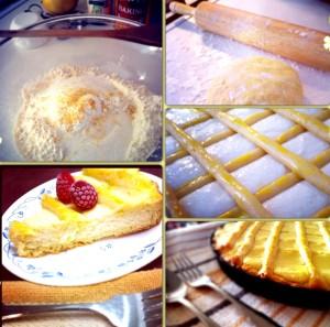 Cake - all deb.jpg