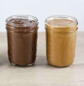 10 Tasty Ways to Use Peanut Butter in Sweet Treats