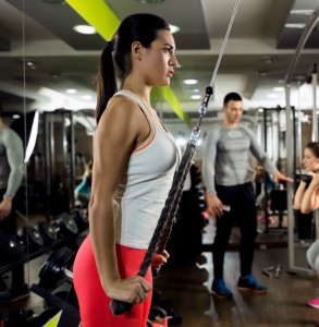 Seven Common Fitness Myths You Can Stop Believing