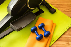 How to Find the Best Used Fitness Equipment