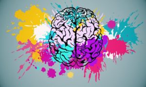 Expert Tips to Support Your Brain at Any Age!