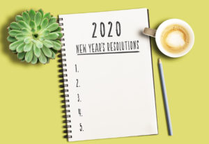 Food for Thought – Why This Dietary New Year's Resolution May Finally Stick!